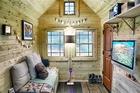 tiny house mobile and this awesome small mobile houses home tiny house clothesline tiny homes the tiny tack house a wooden mobile home built on a trailer
