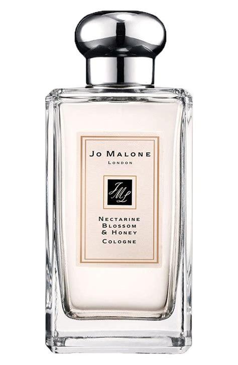 Jo Malone Nectarine Blossom & Honey Cologne (6.7 oz