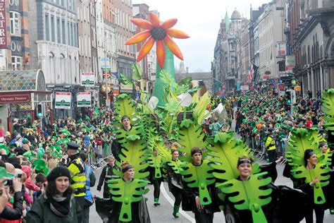 st s day parade galway 2015 st s day parade and festival 2015 유코잡스