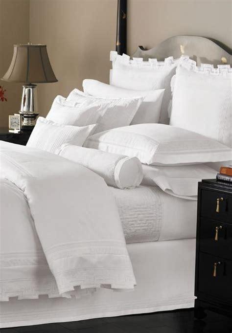 martha stewart comforter covers martha stewart trousseau hemstitch comforter duvet cover