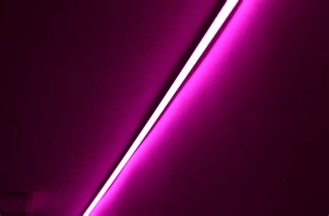 led lighting strips uk led lighting strips sensory equipment apollo creative