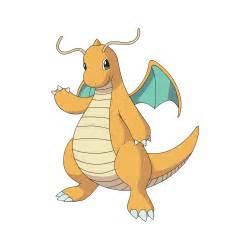 カイリューって歴代ドラゴンの中でもトップクラスでダサいよね すぱいらる速報