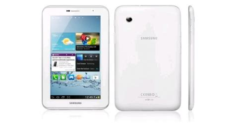 Dan Fitur Samsung Galaxy Tab 2 P3100 h豌盻嬾g d蘯ォn c 224 i 苟蘯キt rom cm13 cho galaxy tab 2 7 0 p3100