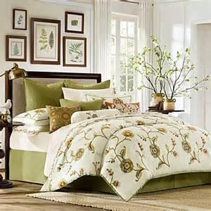 harbor house comforter set bed bath beyond