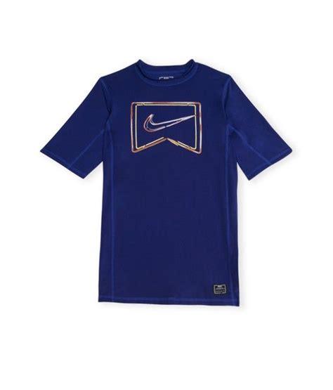 T Shirt 6 0 Nike 1 Years Product nike royal color t shirt for boys buy nike