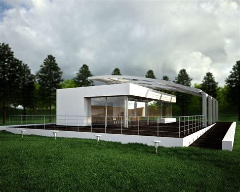 modern looking houses doe solar decathlon news 187 2015 187 january