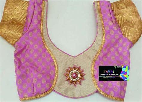 blouse pattern in pinterest pin by lilysha rani on pattern blouses pinterest