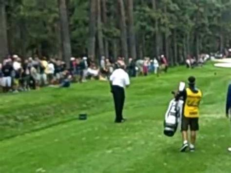 youtube charles barkley golf swing charles barkley golf swing at 2012 lake tahoe event he
