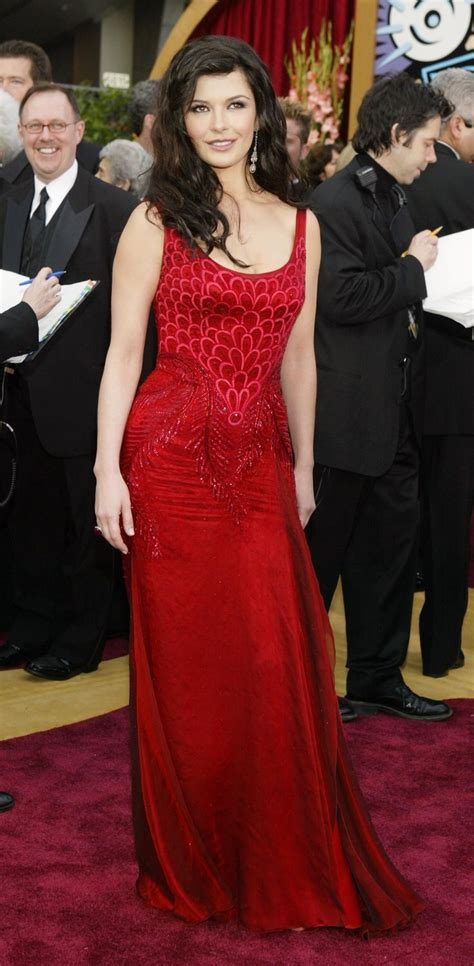 Chaterine Dress 25 best ideas about catherine zeta jones on