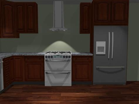 pro kitchen software price cabinet design software 3d floor plans cut list pricing