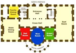 Floor And Decor Plano white house entry halls art architect