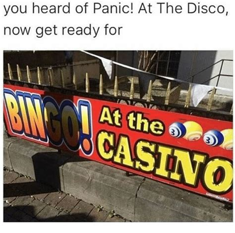 Panic At The Disco Memes - 25 best memes about panic at the disco panic at the disco memes