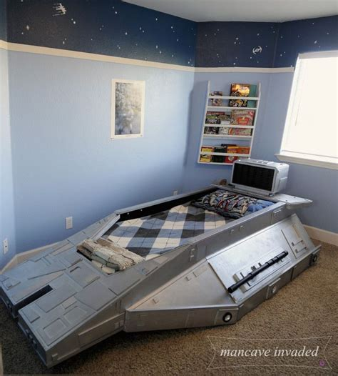 star wars beds 17 best ideas about star bedroom on pinterest christmas light projector night light