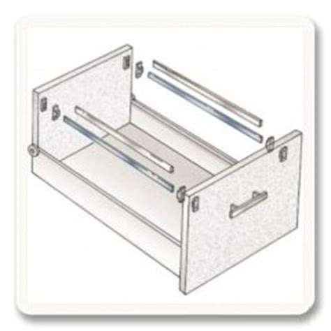 Filing Cabinet Hardware by File Cabinet Hardware Converting File Drawers File