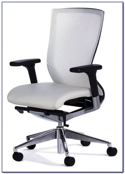 office desk chairs for bad backs chairs home design