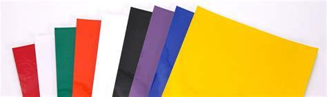 printable vinyl cling sheets grafix cling vinyl pvc grafix plastics