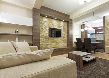 comprar piso en vallecas pisos y casas en venta de inmobiliaria vallecas santa eugenia