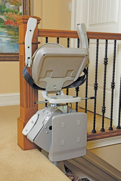 bruno stair lift bruno elan stairlift accessible systems