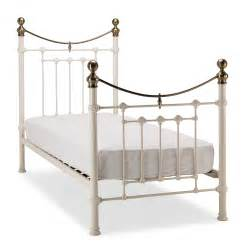 Next Bed Frames Metal Bed Frame Next Day Select Day Delivery