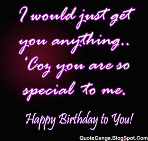 Self Birthday Quotes Birthday Quotes For Self Quotesgram