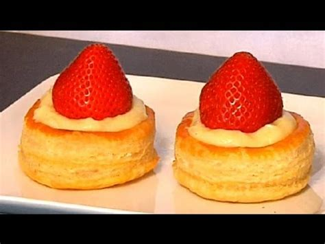 Basic Puff By Anni croissant puff pastry croissant recipe doovi