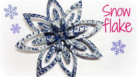imagenes de adornos otoñales c 243 mo hacer adornos de navidad de papel christmas ornament