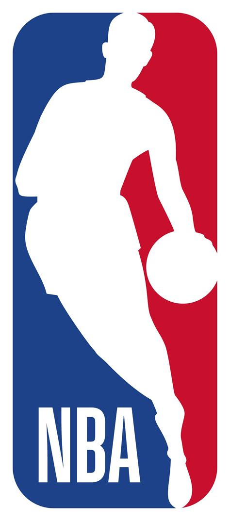 who was the first in the nba to rock cornrows page 2 a first look at the nba s refreshed logo nba com