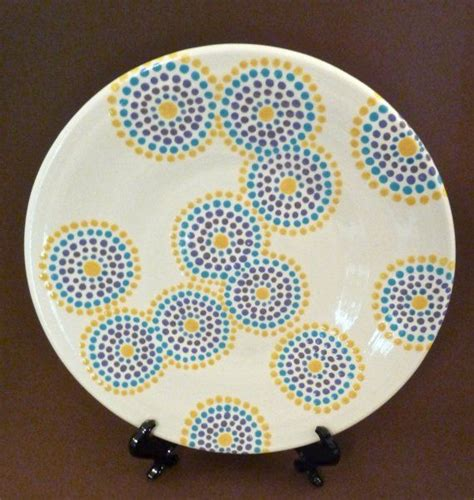 how to paint a porcelain best 20 hand painted pottery ideas on pinterest hand