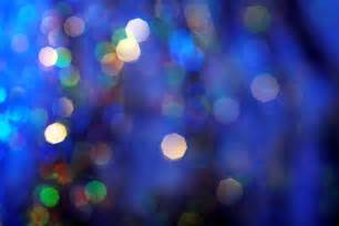 lights backgrounds free light background from depositphotos