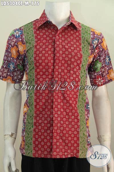 Baju Kebaya Buat Anak Muda baju hem batik anak muda kwalitas bagus harga terjangkau baju batik santai warna keren motif
