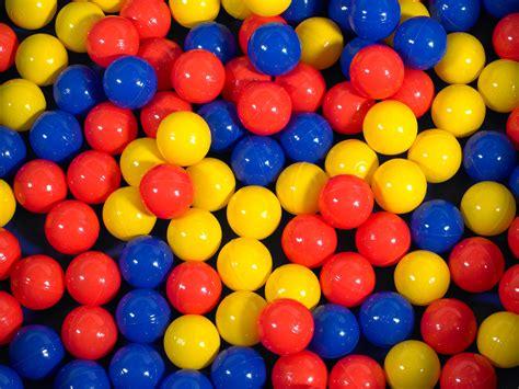 500 mixed color balls children s factory