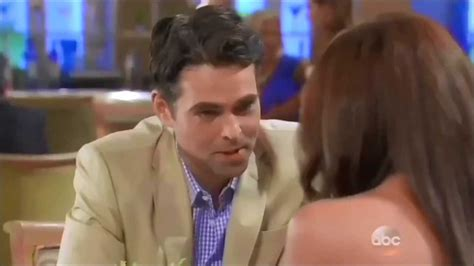 youtube general hospital full episodes general hospital patrick and sabrina the first date