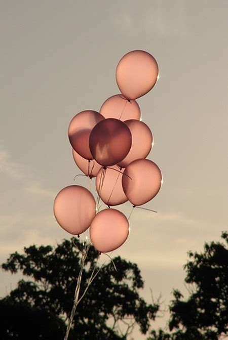 imagenes tumblr globos ginger jolly enthusiastic about all things whimsy
