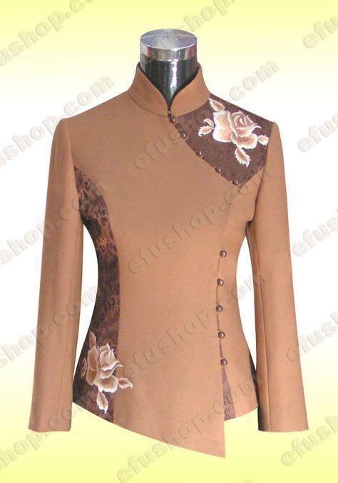 clothes ccj102 custom made cheongsam