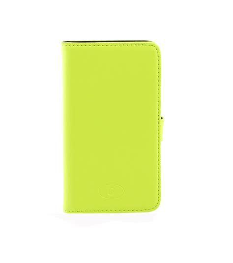 Flip Nokia Lumia 625 nokia lumia 625 insmat lime flip