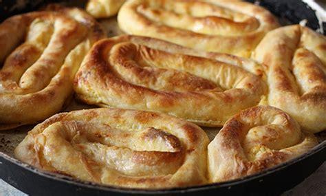 cucina macedone ricette ingredienti per 4 persone