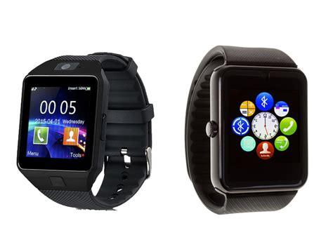 Smart Gt 08 Wearables Intl smartwatch gt08 y dam smartwatch top ventas baratos