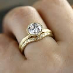 Handcrafted Ring - stunning handcrafted yasuko azuma engagement rings mon