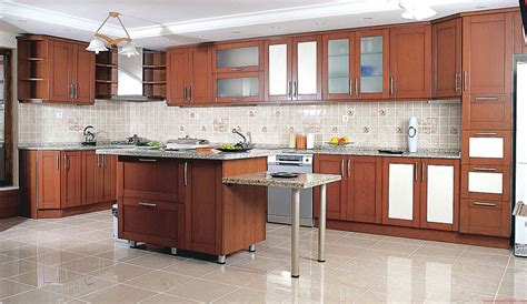 kitchen model kitchen decor design ideas