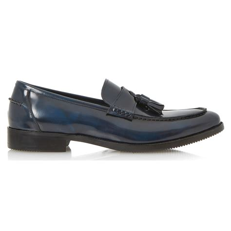 navy patent loafers navy patent loafers 28 images womens office