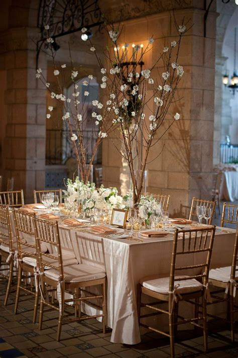 wedding tablescapes wedding tablescape reception d 233 cor tablescapes