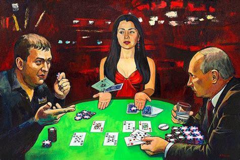 poker   rischio  russia bloccata pokerstarscom italiapokerclub