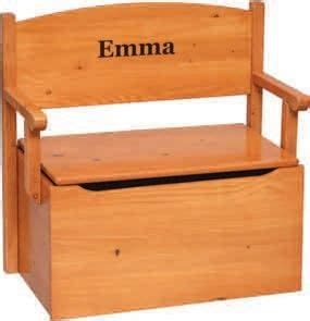 bench toy box plans wood toy chest bench plans best woodworking projects