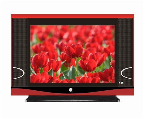 Tv Cina 14 Inch china 14 inch color tv china color tv crt tv