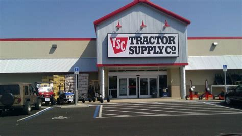 Gardeners Supply Milton by Tractor Supply In Milton Tractor Supply 6531 Caroline St