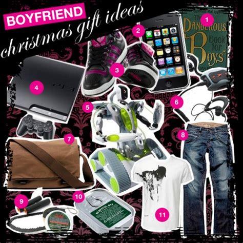 homemade christmas gift ideas for boyfriend www imgkid