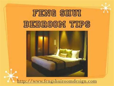 feng shui rules bedroom feng shui bedroom tips youtube