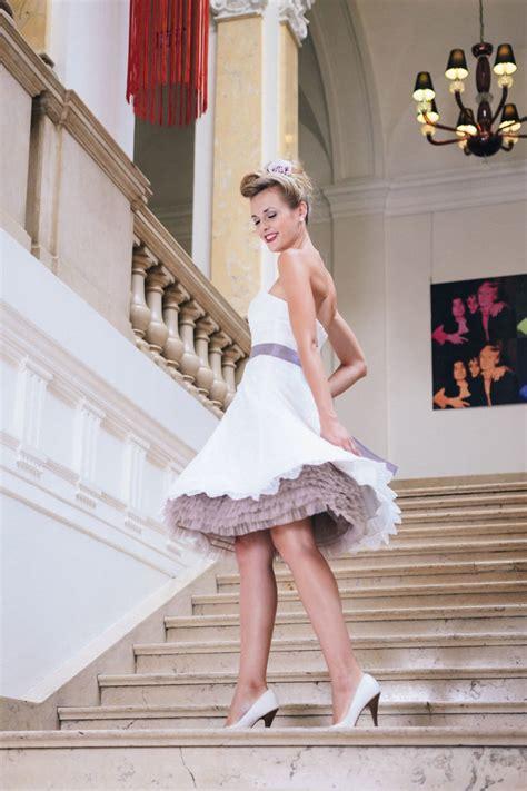 Spitzenkleid Brautkleid by Brautkleid Petticoat Kurzes Spitzenkleid Im 50er Jahre Stil