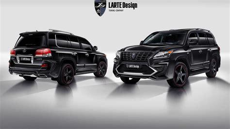 lexus black 2017 100 lexus black 2017 2017 lexus rx350 emporium auto