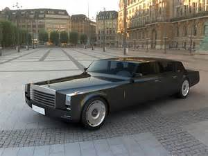 new russian car cars from russia